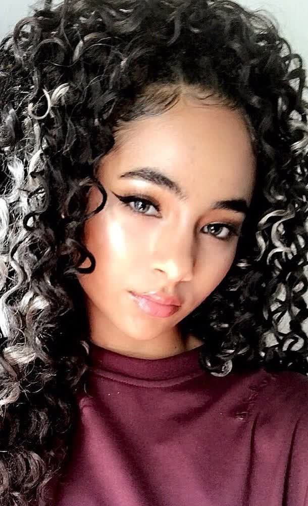 Aiyana Welch