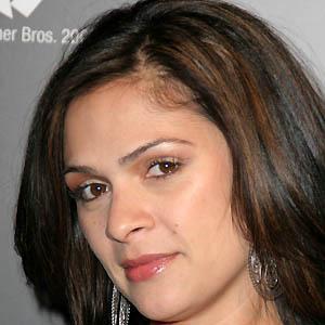 Alexandra Barreto