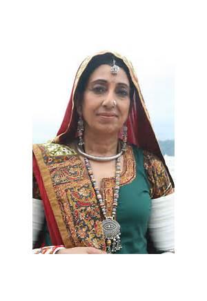 Amardeep Jha