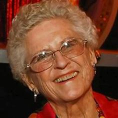 Ann B. Davis