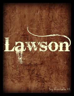 Brooke Lawson