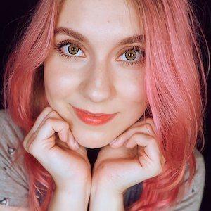 Darya Lozhkina