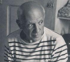 Diego Josef