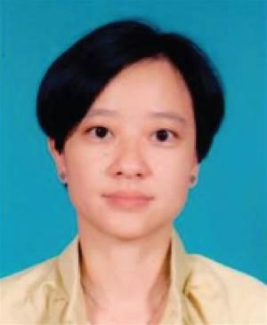 Edwin Goh