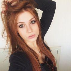 Flavia Charallo