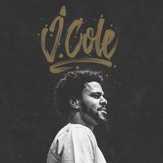 J. Cole
