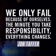 Jon Taffer