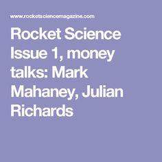 Julian Richards