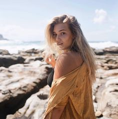 Kate Wasley