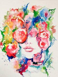 Lana Rose