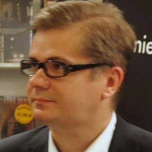 Latkowski Sylwester