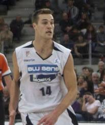 Levon Kendall