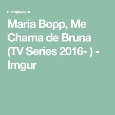 Maria Bopp