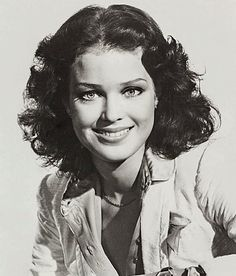 Melody Anderson