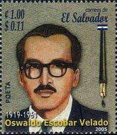 Pedro Geoffroy Rivas