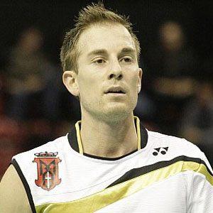 Peter Gade