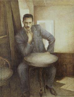 Piero Sraffa