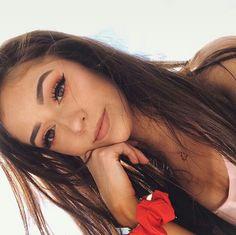 Thalia Bree