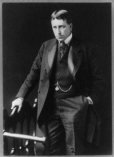 William Randolph