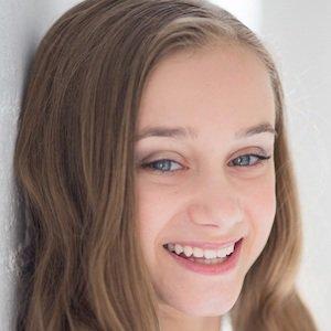 Amber Skaggs