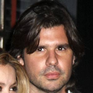 Antonio De la Rua