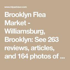 Brooklyn Rankine