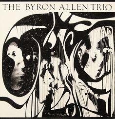 Byron Bernstein