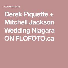 Derek Piquette