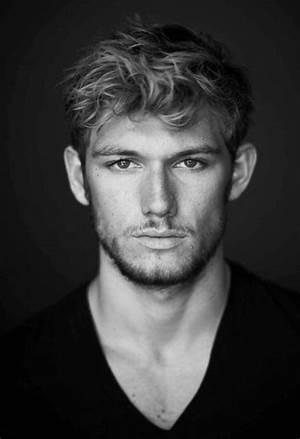 Dillon Tate