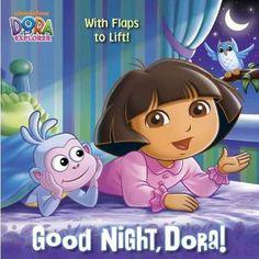 Dora Gabe