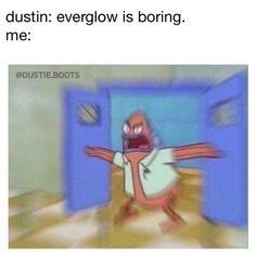 Dustin Bates