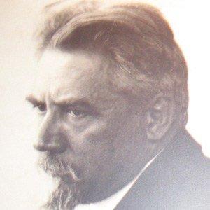 Emanuel Vidovic