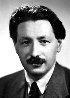 Ernst Boris Chain