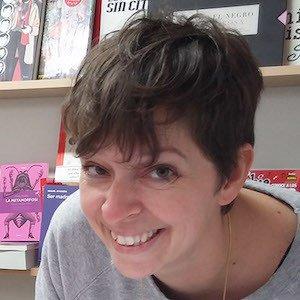 Esther Gili