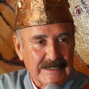 Fernando Farias