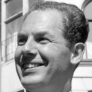 Fred Kaps