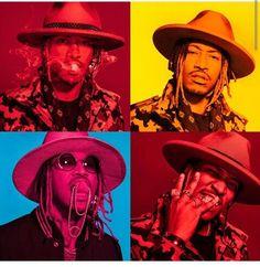 Future (Rapper)