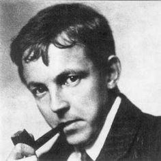 G. H. Hardy