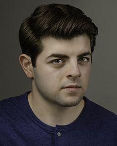 Josh Flitter