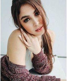 Julia Barretto