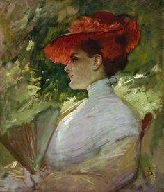Maggie Wilson