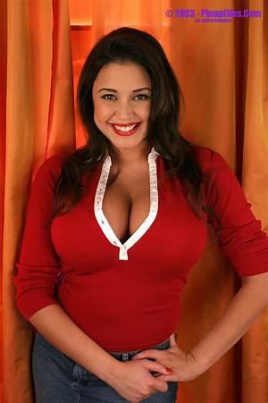 Miriam Isa