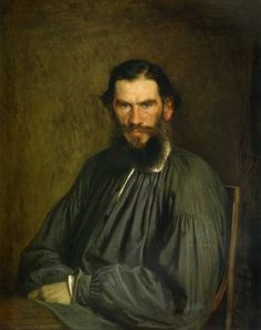 Otto Wilhelm Von Struve