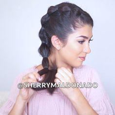 Sherry Maldonado