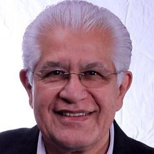 Willie Maldonado