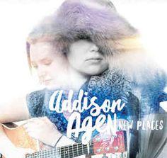 Addison Agen