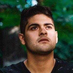 Alejo Suárez