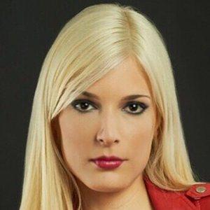 Denise Saez