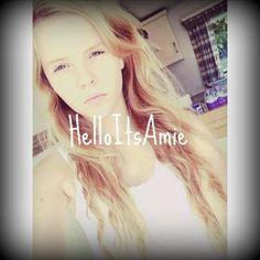 HelloItsAmie