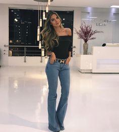 Karin Jimenez